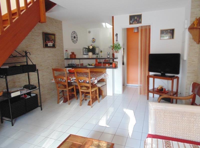 Vente maison / villa Pornichet 244400€ - Photo 4