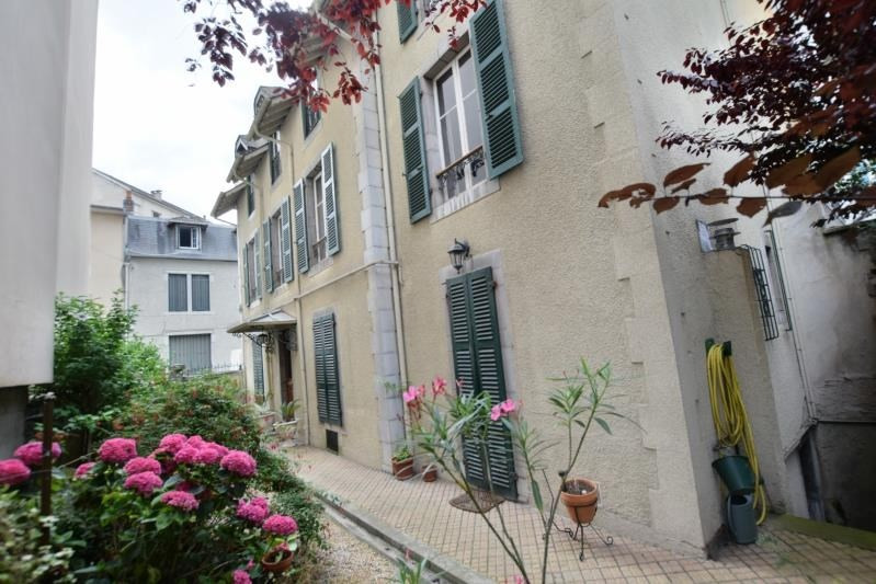 Vente maison / villa Pau 182 000€ - Photo 1