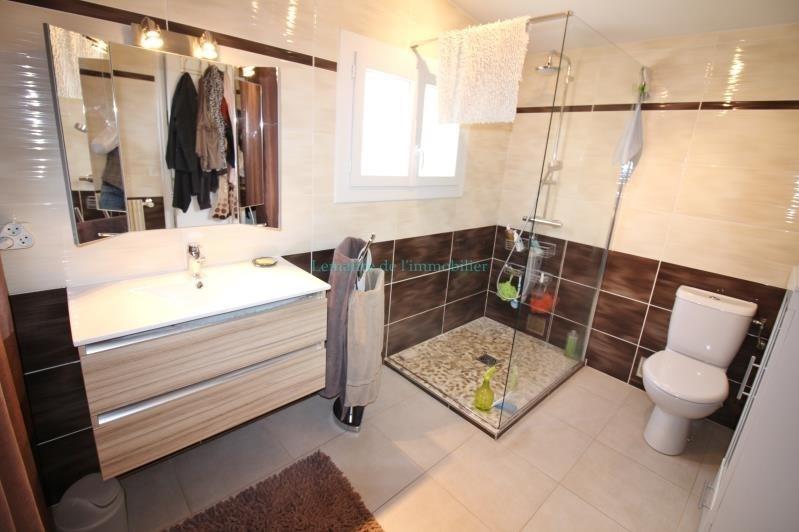 Vente maison / villa Saint cezaire sur siagne 485000€ - Photo 17
