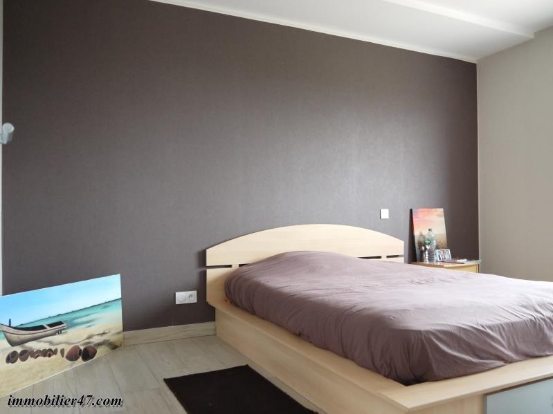 Vente maison / villa Castelmoron sur lot 217300€ - Photo 13