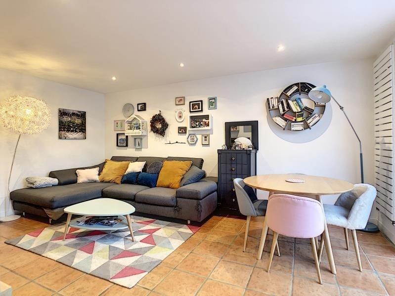 Vente appartement Garches 310000€ - Photo 2