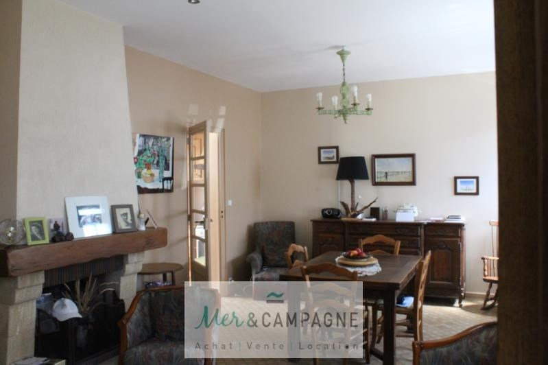 Sale house / villa Fort mahon plage 207 500€ - Picture 4