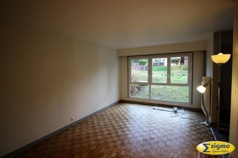 Venta  apartamento Chatou 310000€ - Fotografía 3