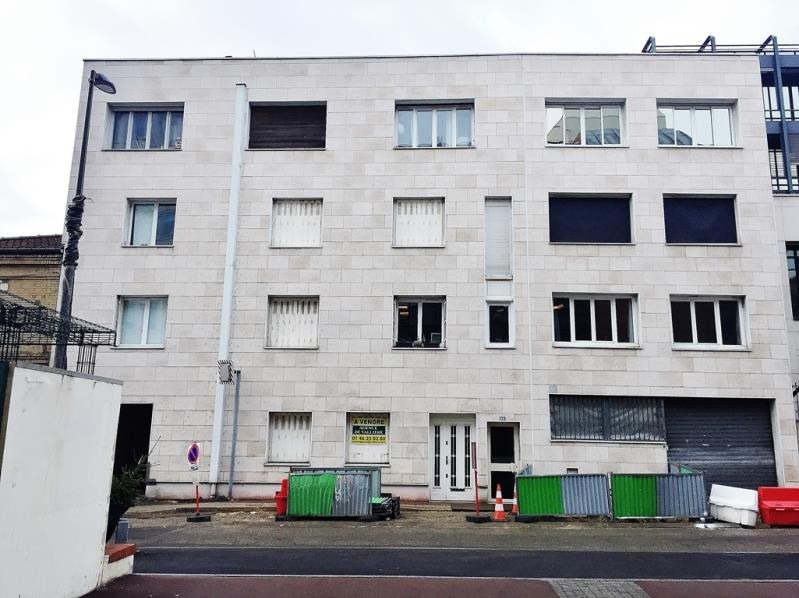 Vente local commercial Suresnes 399 000€ - Photo 9