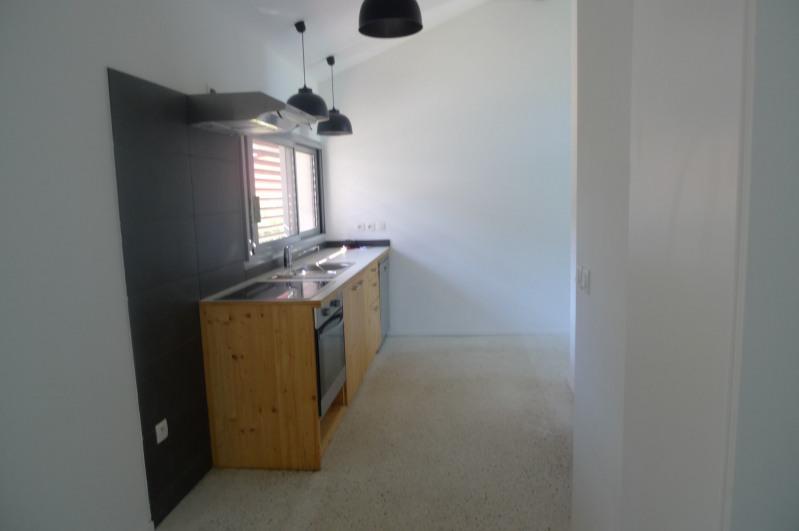Rental house / villa Urrugne 1080€ CC - Picture 1