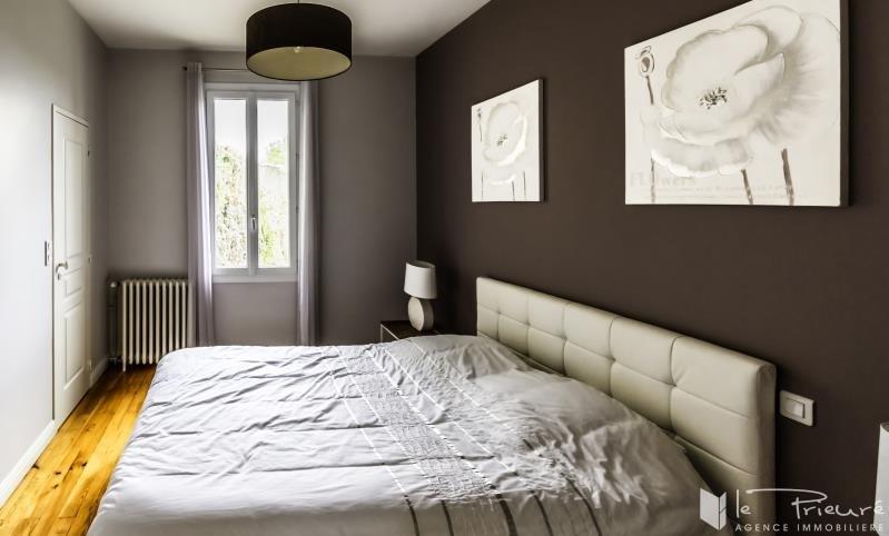 Sale house / villa Albi 285000€ - Picture 6