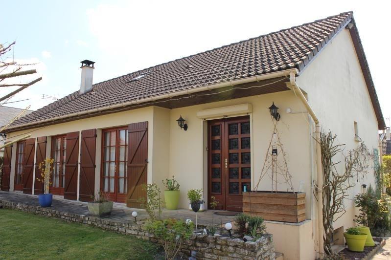 Vente maison / villa Beauvais 250000€ - Photo 1