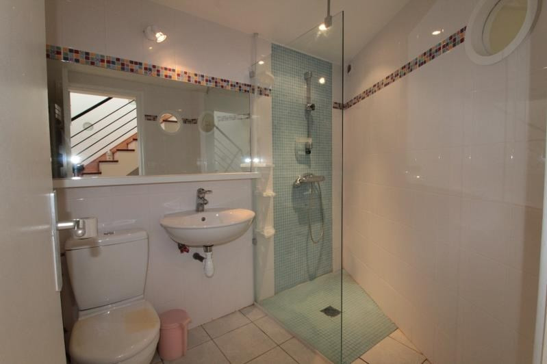 Location maison / villa Ploemeur 700€ CC - Photo 5