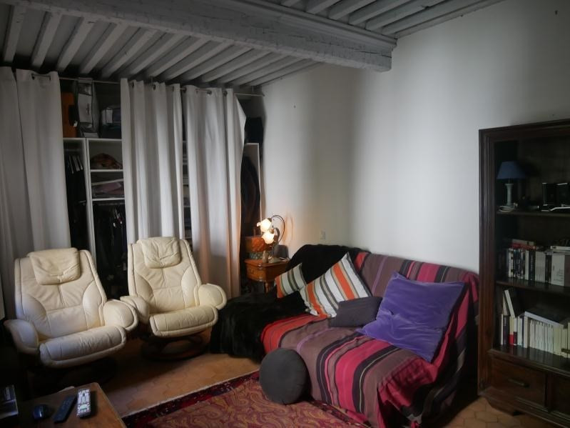 Vente appartement Beziers 209 000€ - Photo 5