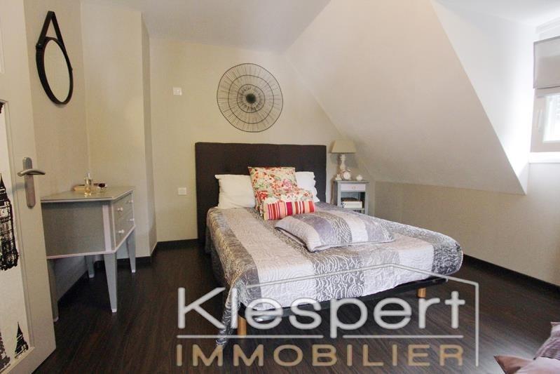 Vente maison / villa Sélestat 439000€ - Photo 10