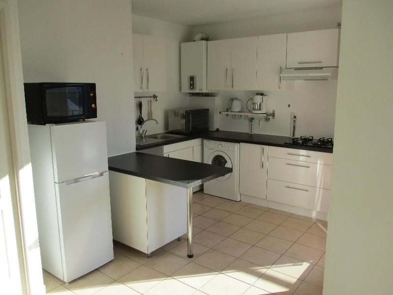 Location appartement Saint martin d heres 700€ CC - Photo 5