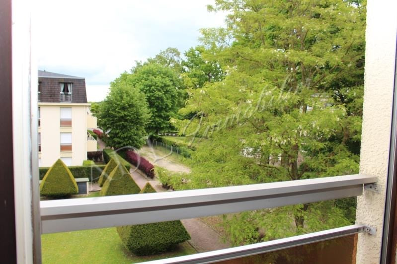 Vente appartement Chantilly 283 500€ - Photo 7