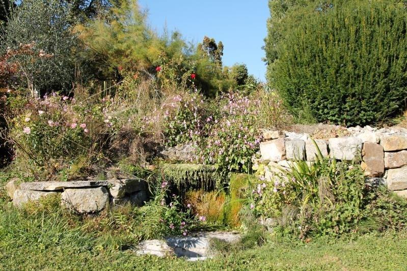 Vente maison / villa Vulaines-sur-seine 790000€ - Photo 3
