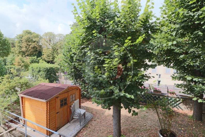 Vendita appartamento Le pecq 335000€ - Fotografia 3
