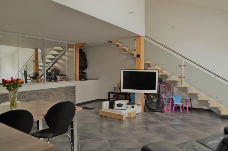Vente appartement Montmelian 199000€ - Photo 1