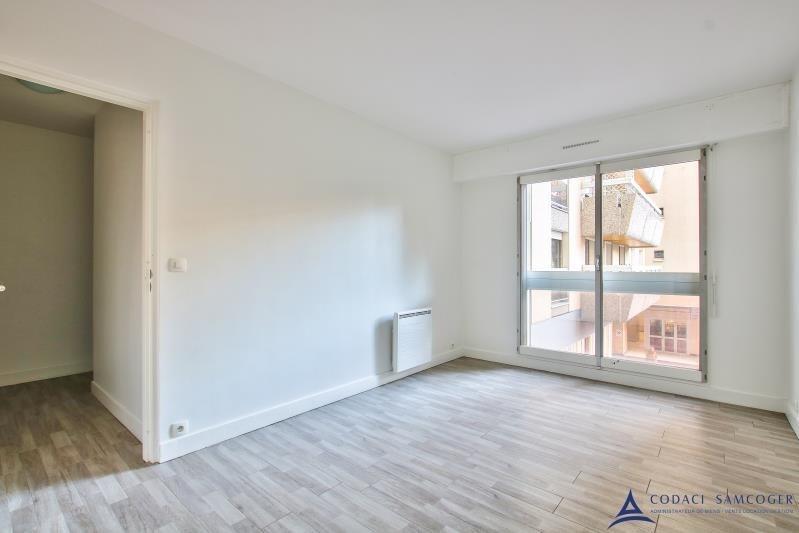 Sale apartment Boulogne billancourt 430000€ - Picture 6