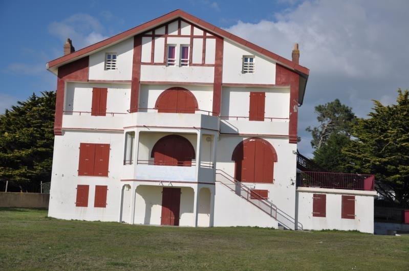 Vente de prestige maison / villa Le croisic 1995000€ - Photo 3