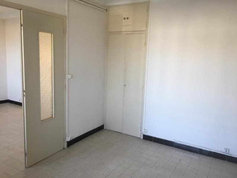 Sale apartment Toulon 214 000€ - Picture 4