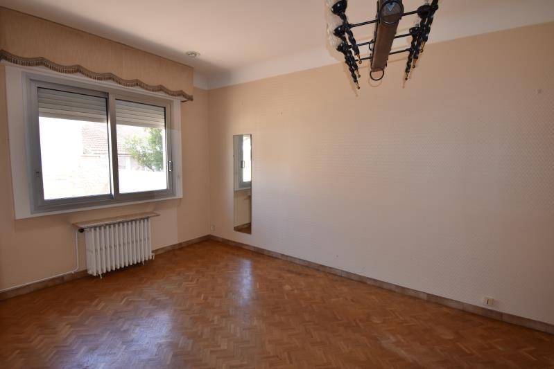 Deluxe sale house / villa Arcachon 625000€ - Picture 5