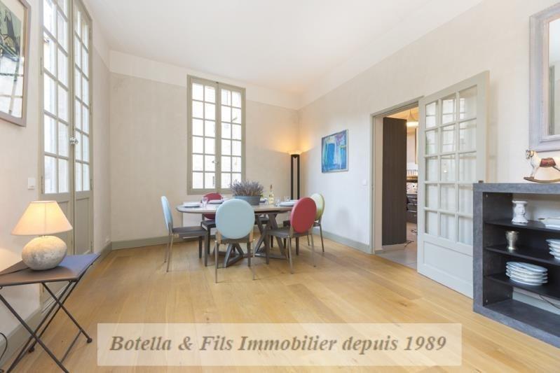 Immobile residenziali di prestigio appartamento Avignon 625000€ - Fotografia 10