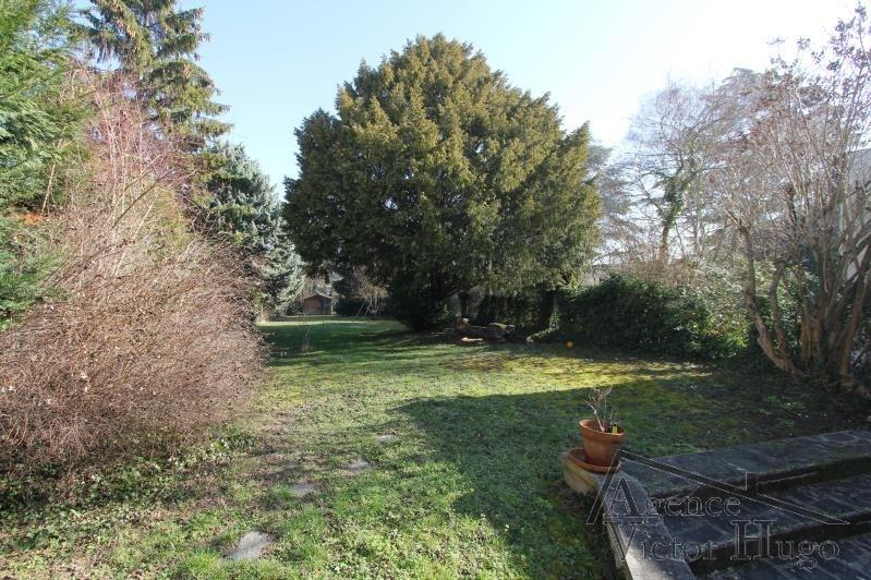 Vente de prestige maison / villa Rueil malmaison 1195000€ - Photo 3