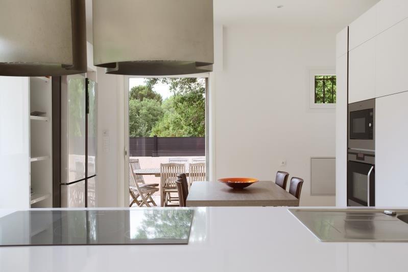 Vente de prestige maison / villa Aix en provence 890000€ - Photo 2