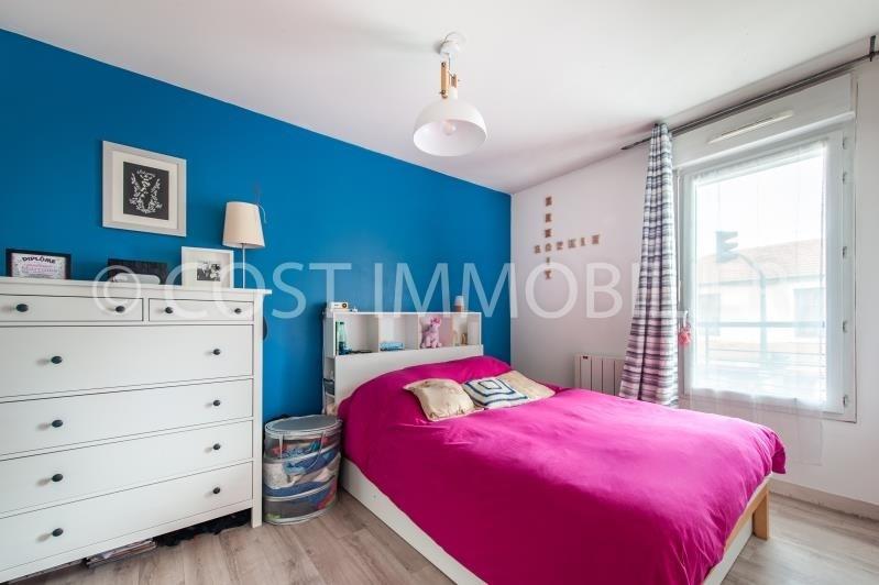 Vendita appartamento Colombes 234000€ - Fotografia 7