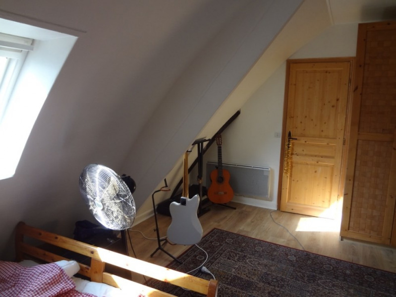 Sale apartment Paris 7ème 749 000€ - Picture 8