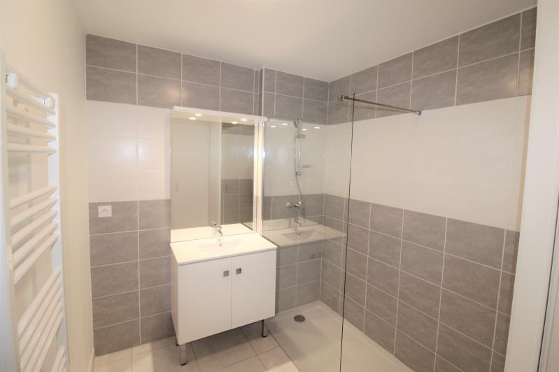Location appartement Voiron 780€ CC - Photo 3