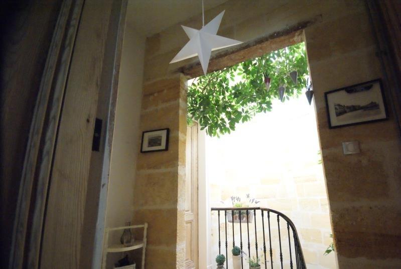 Vente de prestige maison / villa Bordeaux 649000€ - Photo 4