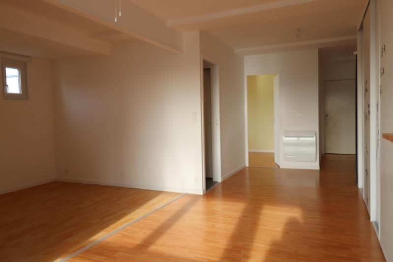 Vente appartement Jurancon 79000€ - Photo 2