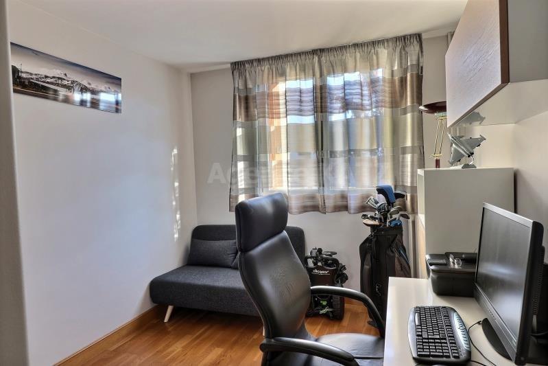 Vente appartement Garches 300000€ - Photo 5