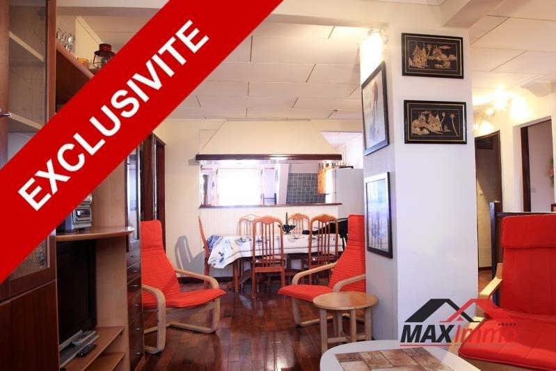 Location appartement St leu 1028€ CC - Photo 4