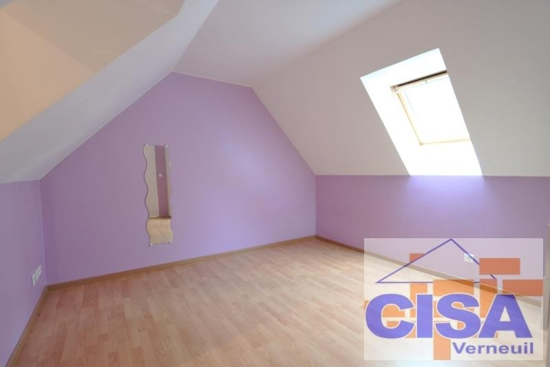 Vente maison / villa Senlis 299 000€ - Photo 6