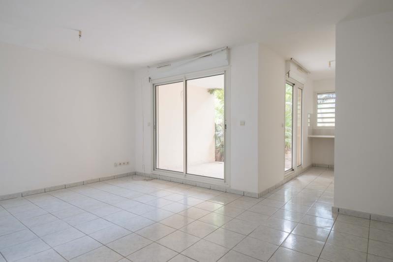 Sale apartment La montagne 72500€ - Picture 2