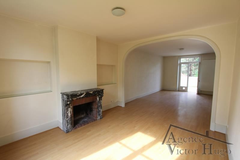 Vente appartement Rueil malmaison 550 000€ - Photo 2