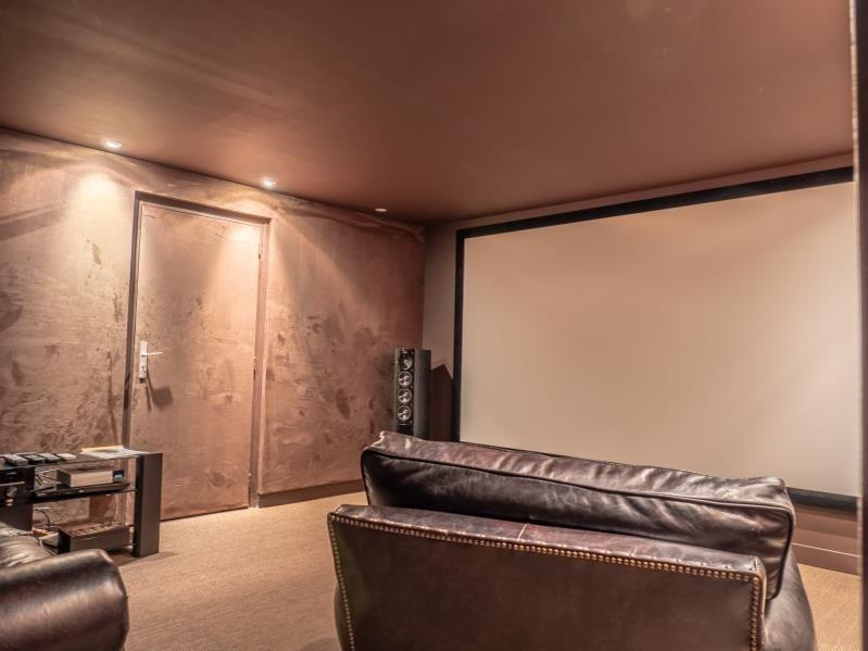 Deluxe sale house / villa St nom la breteche 1586000€ - Picture 9