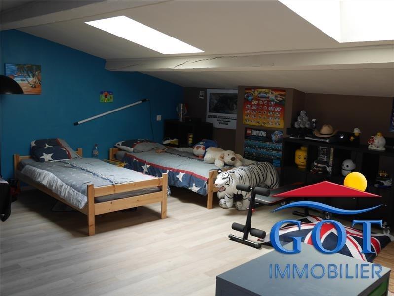 Verkoop  huis Torreilles 260000€ - Foto 6