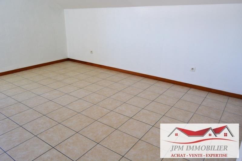 Vente appartement Scionzier 139500€ - Photo 3