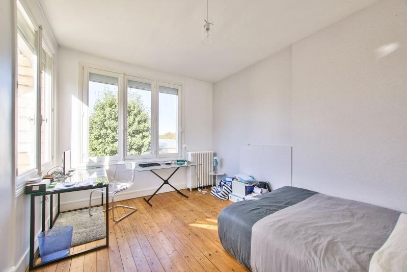 Immobile residenziali di prestigio casa Caen 731500€ - Fotografia 7