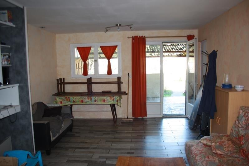 Investment property house / villa Mimizan 171000€ - Picture 5