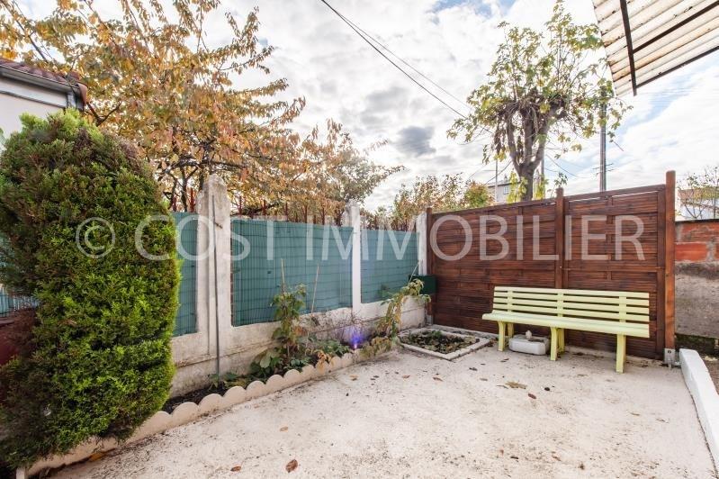 Verkauf wohnung Bois colombes 462355€ - Fotografie 1