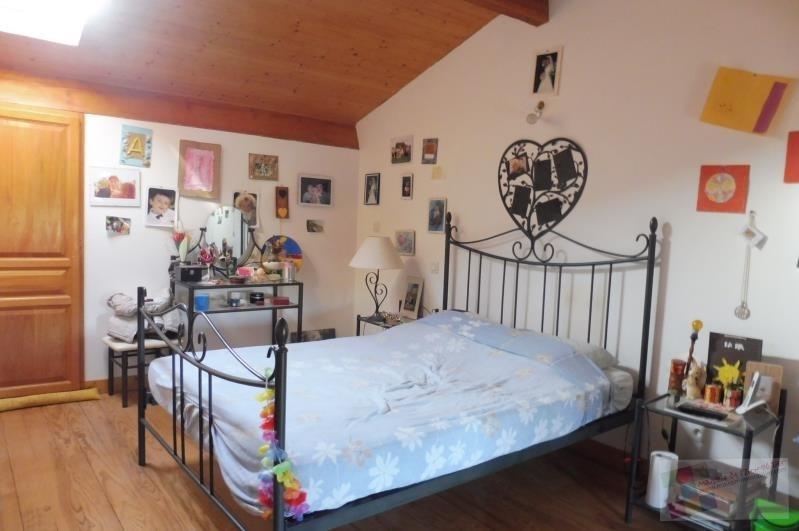 Vente maison / villa Proche talmont 168000€ - Photo 4