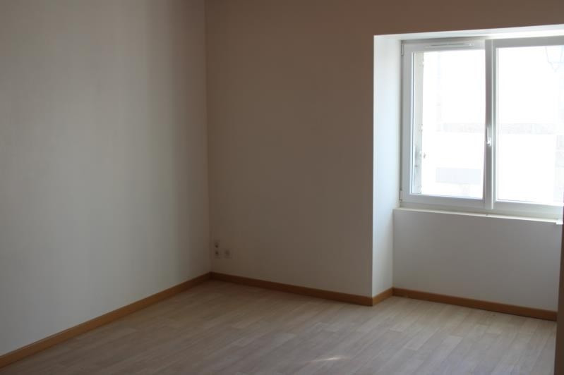 Location maison / villa Riec sur belon 570€ +CH - Photo 4