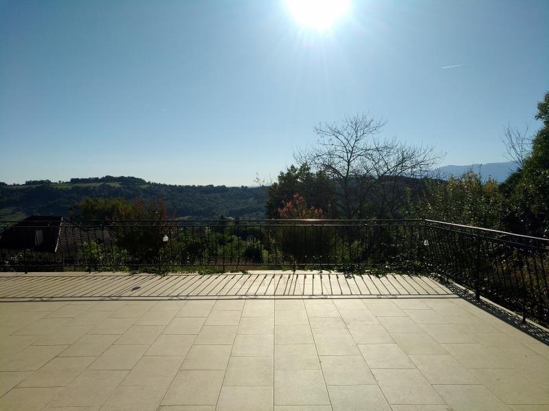 Vente maison / villa Bosdarros 270000€ - Photo 1
