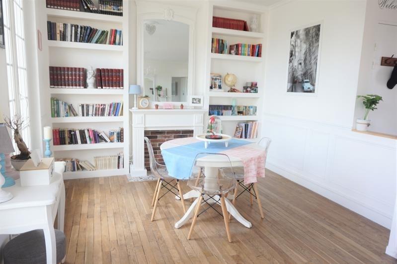 Vente appartement Le mans 119000€ - Photo 2