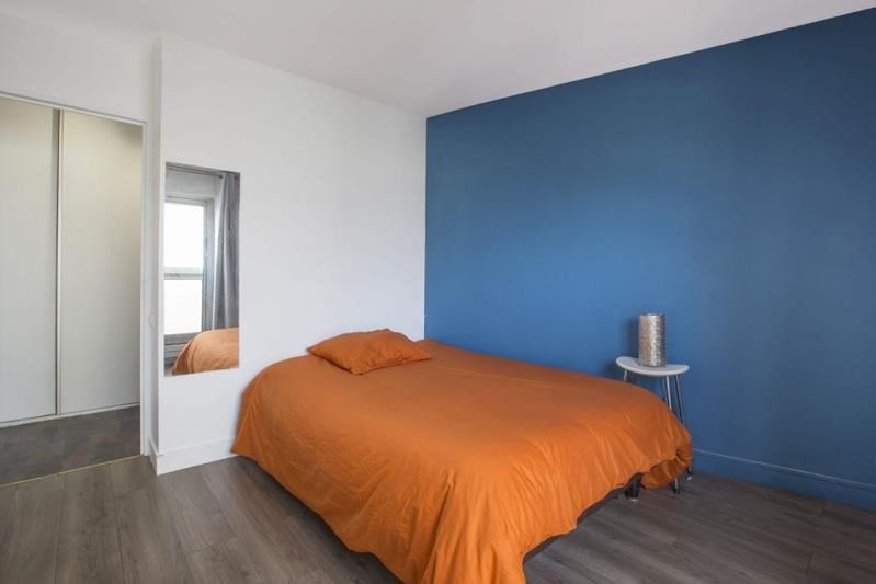 Vente appartement Courbevoie 810000€ - Photo 10