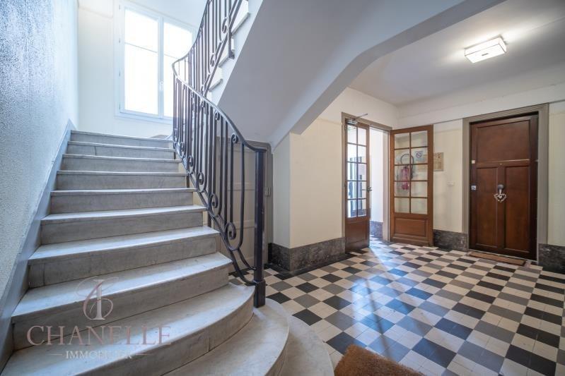Vente appartement Fontenay sous bois 195000€ - Photo 3