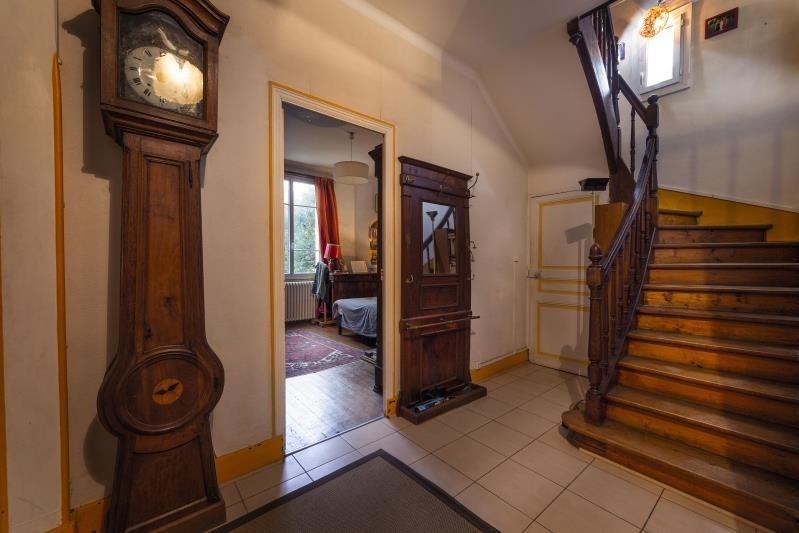 Vente de prestige maison / villa Toulouse 645000€ - Photo 1