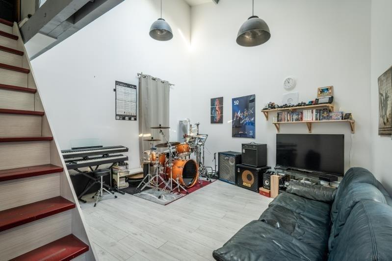 Sale house / villa St nom la breteche 255000€ - Picture 4